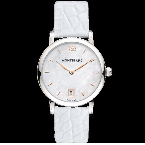 Часы mont blanc купить часы женские наручные керамика радо