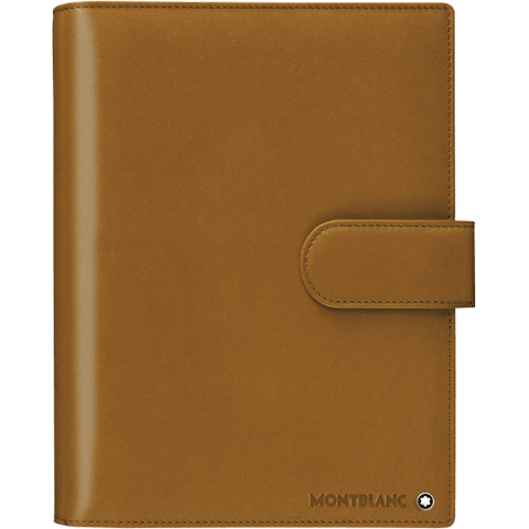 101793  Органайзер Montblanc Diaries & Notes