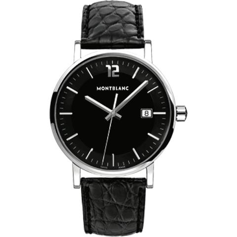 На фото: Как выбрать наручные часы в подарок мужчине? фото